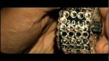 Ludacris - Money Maker ft. Pharrell