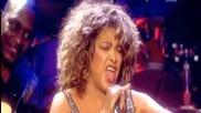 Tina Turner - Tina: Live! 2009 (full Concert)
