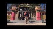 Китай. Путь в Шангри-лу - Путешествия с Андреем Понкратовым