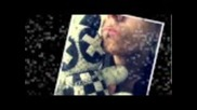 Slawek ft Mary - Нежен демон