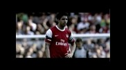 The Cesc Fabregas of Arsenal - Absolutely Fantastic