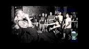 Syanide (ft Maksim) - Go (fckurself) [hd]