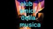 """С толкова много любов - Карло Giove """"la Voce ди Наполи""""con Tanto Amore - Carlo Giove """"la voce di Nap"""
