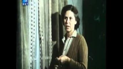 """Дом За Нашите Деца (1987) """" В Края На Зимата"""" (3)"""