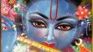Bhaja Radhe Govinda