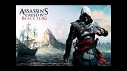 The My Gameplaty Assassins Creed Iv