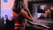 Мигове в кибритена кутия (1979г.)