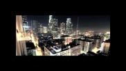Alexander Popov - When The Sun (eximinds Remix)