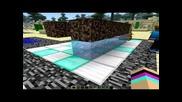 Minecraft: 10 неща, които не знаехте за играта!