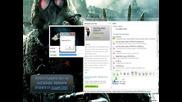 Cod Modern Warfare 3 + Multiplayer - Инсталиране Не е мой