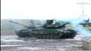 Това Може да се Види Само в Русия - Руска Военна Техника - Руска Армия - Луди Руснаци