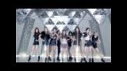 Girls Generation ( S N S D ) - The Boys (english Ver.)