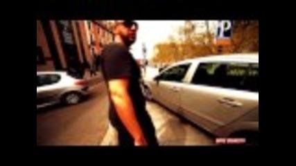 Bate Sasho - Dushata Na Robota (2011 - 2012) album preview