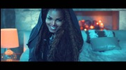 Janet Jackson Feat. J. Cole - No Sleeep (2015)