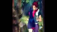 Winx Love-musa and Rivan-love the Way You Lie за flora89