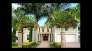 Fort Lauderdale Home for Sale-las Olas Magnificent