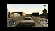 Driver - Parallel Lines Gameplay Pc