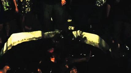 Brokencyde - Da House Party