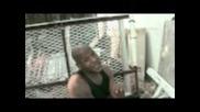 Hustla Jones - I don't need no hook