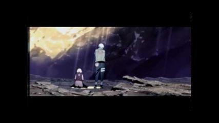 Naruto & Sasuke ~ Equinox ~