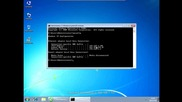 How to Diskless Boot Windows 7 with Ccboot v3.0
