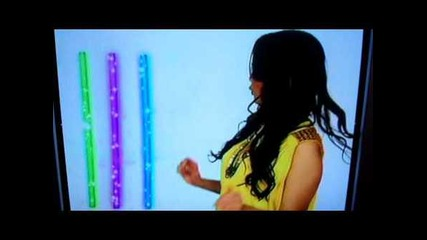brenda Song {new!!!!!} 2011 you're watching Disney Channel~ 4th intro