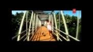 Teri Yaad [full Song] Julie