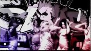 Dj Bl3nd - Best Tribute Mix 2012