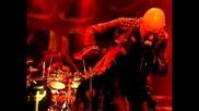 Judas Priest - Rising in The East • Full concert 2005