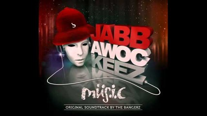 13 Lose Your Mind - Jabbawockeez