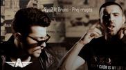 2po2 ft. Bruno - Prei rruges