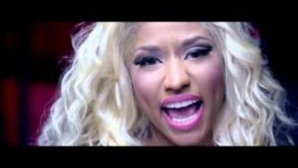 Chainz - I Luv Dem Strippers (explicit) ft. Nicki Minaj