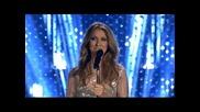 Celine Dion - Ne Me Quitte Pas -