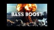 B Legit - Where is This Going Insaine Bass Boost