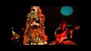Blackmore's Night-loreley-tarrytown Music Hall, Ny- May 21,2011