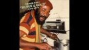 The Rastafarians - This Yah Musik