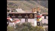 Тибет: Путь на Кайлас