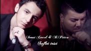 Ionut Cercel & B.piticu - Suflet trist ( Oficial Video )