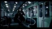Underworld [2003] Behind the Scenes
