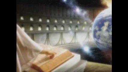Последните Събития на Библейските Пророчества