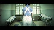 2cellos - Hysteria [official Video]