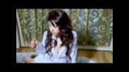 Roksana - Dve Salzi
