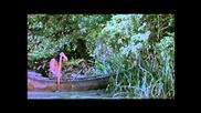 Chingachgook: Die Grosse Schlange / Чингачук: Голямата Змия (1967)