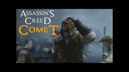 Assassin's Creed Comet - Official Trailer Coming Soon + Release Date, Protagonist, Location & More!
