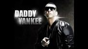 Nuevo 2012 !!! Daddy Yankee Ft. Don Omar - Desafio [ Tiraera pa Wisin Y Yandel ]