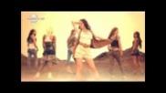 Райна - Жени като теб - Planetahd 1080 / Chalgahd