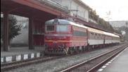 Бв 2654 с локомотив 44 105