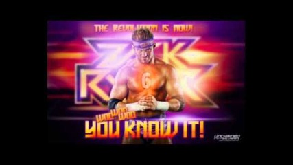 Wwe - Top 10 Best Theme Songs 2012 in High Quality!