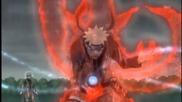 [ Naruto Amv ] - | Naruto vs Sasuke | - | Naruto vs Pein | - | Kubi |