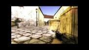 Counter Strike 1.6 Annihilation 3 Hd